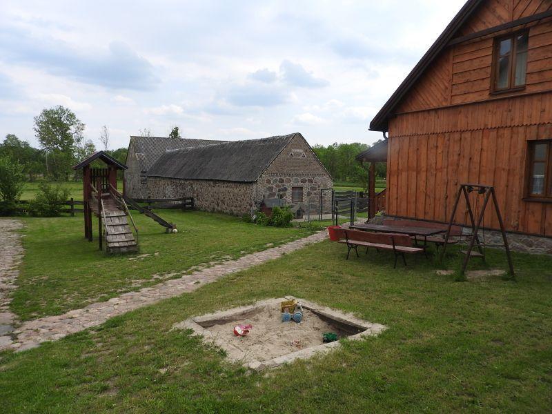 Biebrzanska-Kraina-agroturystyka-Pluty-Biebrza-40
